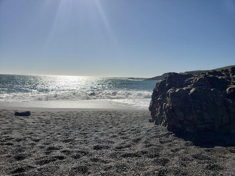 Playa Rosaura