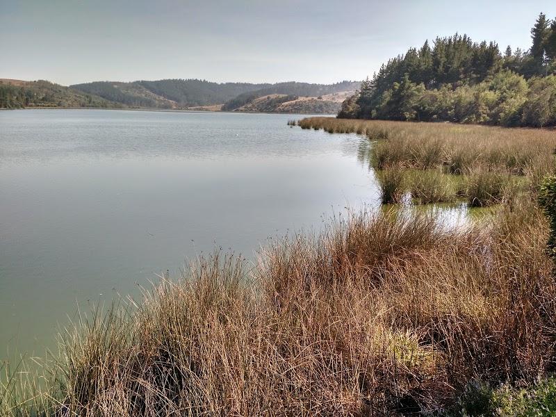 Laguna de Torca