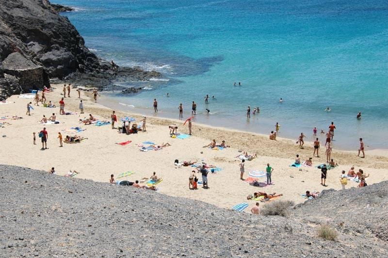 Lanzarote.fr