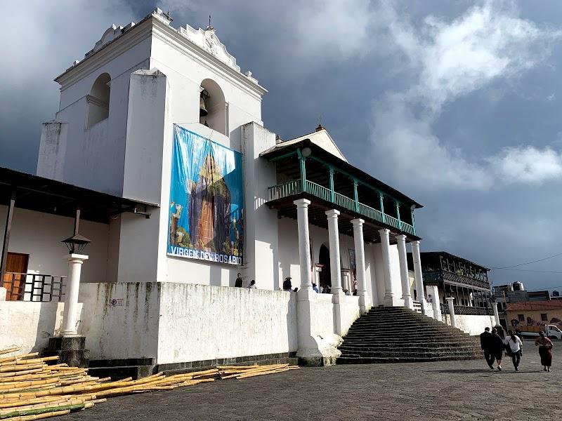 Saint James the Apostle Church
