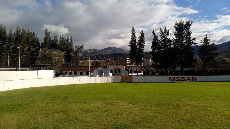 Quinta macaji